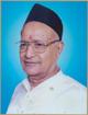 Ratibhai Sodha